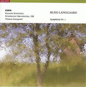 langgaardsymphony1